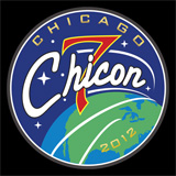 Chicon 7 site