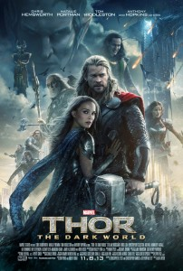 Thor_The-Dark-World_Poster
