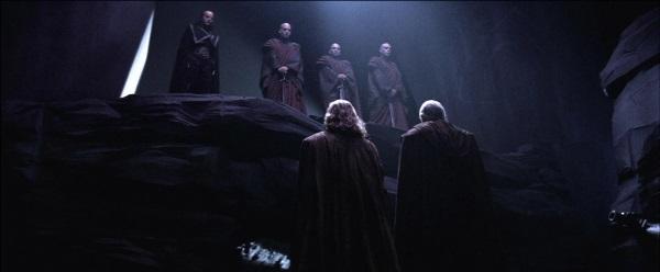 Council of Idiots