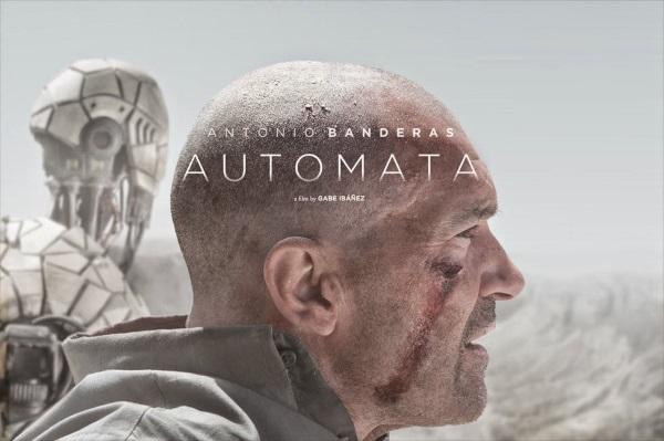 automata1.1