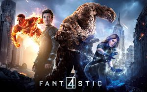 Fantastic-Four-2015-Movie-Poster-Wallpapers