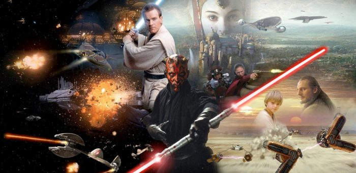 starwars-phantommenace-wallpaper-700x341